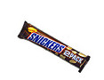 Snickers, 2Pack